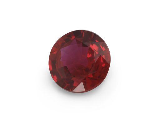 Ruby 5.7mm Round (E)