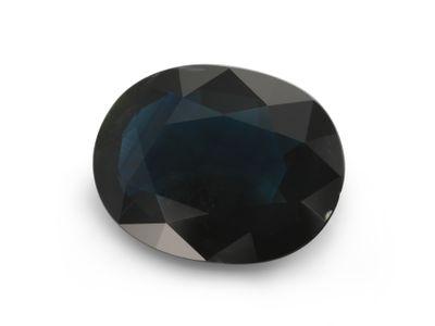 Sapphire BB 9.9x7.7m Oval (E)