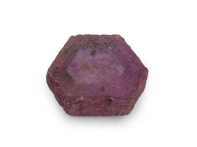 Ruby 8.5x8.1mm Slice (N)