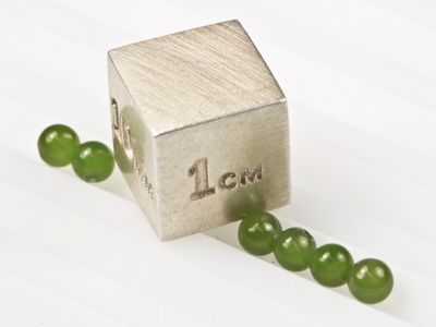 Nephrite Jade 3mm Round Bead H/D (N)
