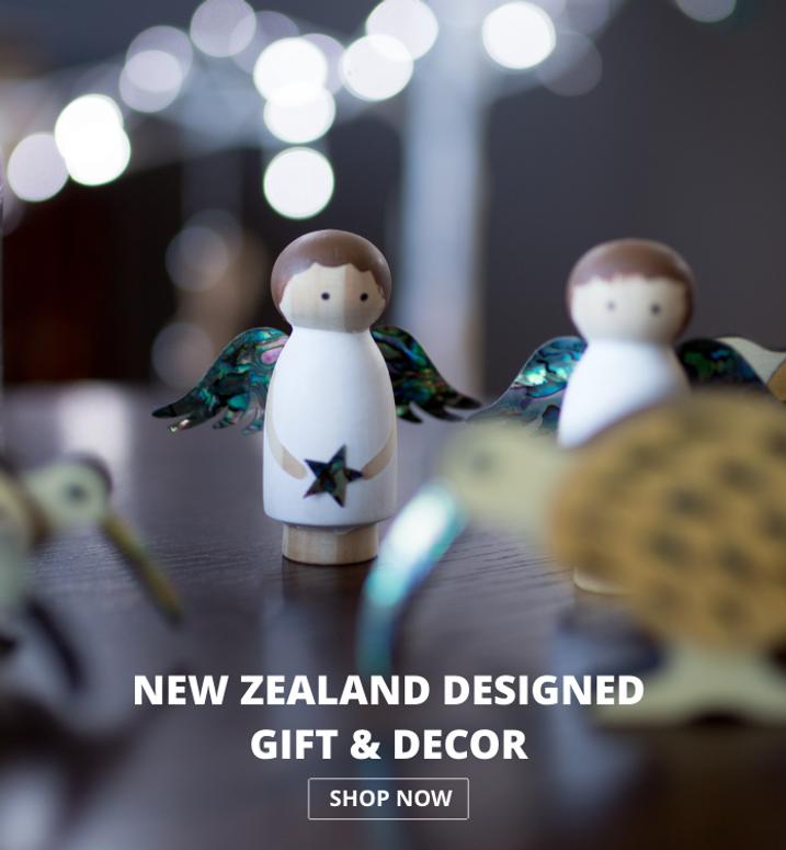 Gift&Decor2