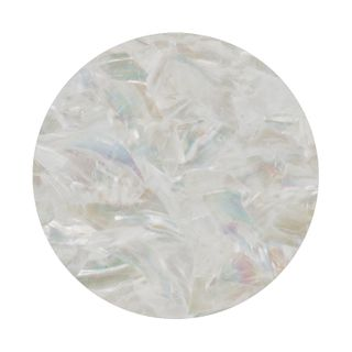 FRESHWATER MOTHER OF PEARL