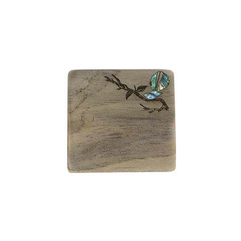 COASTER RECYCLEWOOD