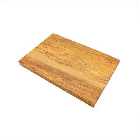CHEESE BOARDS RIMU – WITH OR WITHOUT PAUA DESIGN