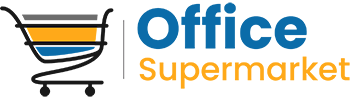 LogoWeb-1.png