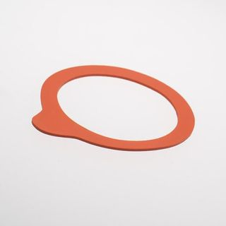 Weck Rubber Ring, MEDIUM, Pack of 10