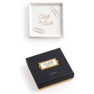 Glam Office, Odds & Ends Tray