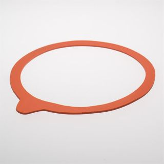 Weck Rubber Ring, XL, Pack of 10