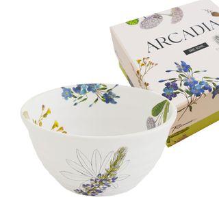 Arcadia Bowl (Ridges)