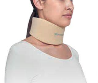 Cervical Collars