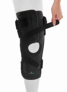 Osteoarthritis | ACL/PCL  knee braces