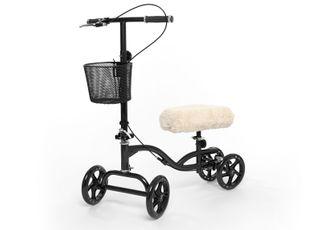 Accessories | Crutches