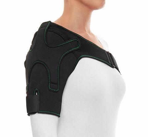 OrthoShoulder Sleeve