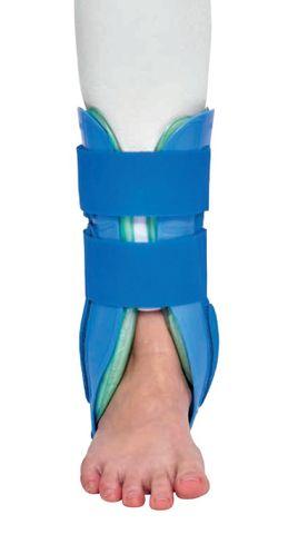 OrthoStirrup Ankle