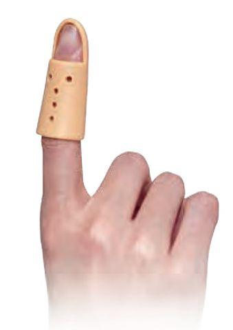 OrthoStaxx Finger