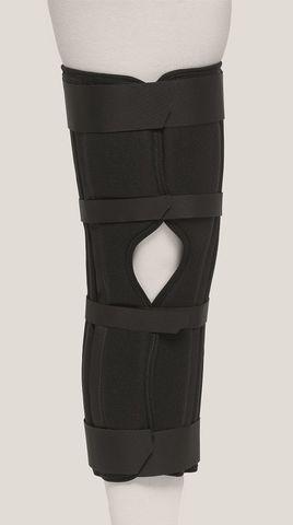 OrthoKids Leg/Arm Immo