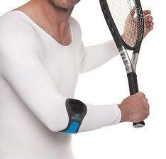 OrthoTennis Elbow Pro