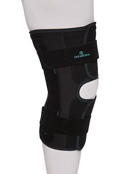 OrthoHinge Wrap Pro