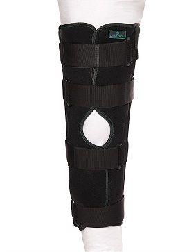 Ortho1 Panel Knee