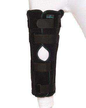 Ortho3 Panel Knee