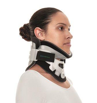 OrthoC-Spine