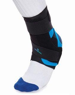 OrthoActive Ankle