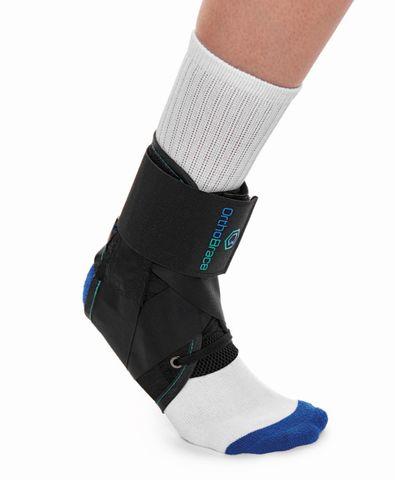 OrthoF8 Ankle