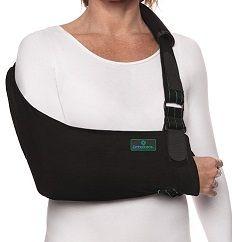 OrthoImmo Shoulder
