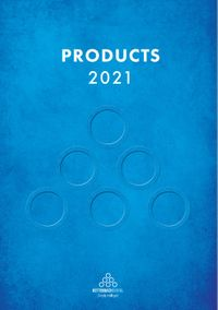 Kettenbach catalogue 2021