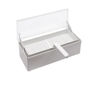 DISINFECTION TRAY TANK G11