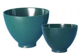 MIXING BOWL SMALL D1