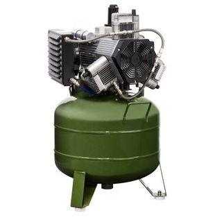 COMPRESSOR AC300 FOR 3-4 SURGERIES