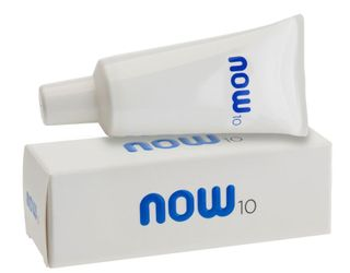 NOW 10 WHITENING REFILL