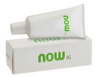 NOW 16 WHITENING REFILL