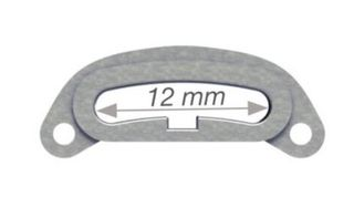 TAP-T XL LOWER GUIDING DEVICE