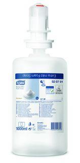 FOAM SOAP EXTRA MILD S4/1 LITRE