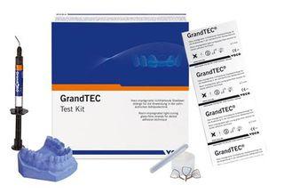 GRANDTEC TEST KIT