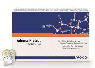 ADMIRA PROTECT SINGLE DOSE/50