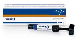 GRANDIO SYRINGE A1 4G