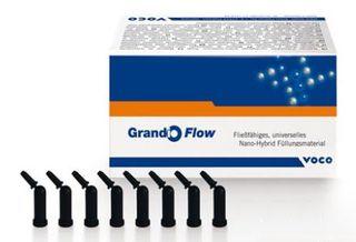 GRANDIO FLOW CAPSULES A3.5 /20