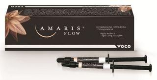 AMARIS FLOW SYRINGE HO 2 X 1.8G
