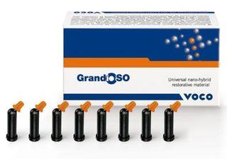 GRANDIOSO CAPSULES A3.25 /16