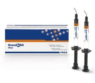 GRANDIOSO FLOW SYRINGE A1 2G/2
