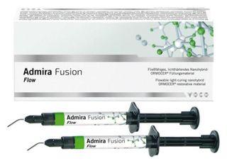 ADMIRA FUSION FLOW SYRINGE A1 2G/2
