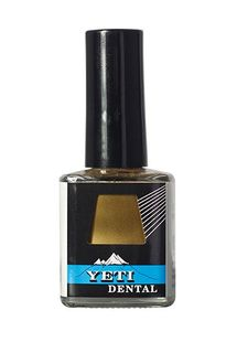 *DG* DIE SPACER GOLD 20ML