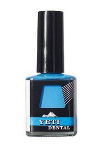 *DG* DIE SPACER BLUE 20ML