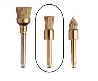OCCLUBRUSH SMALL CUP PKT 10
