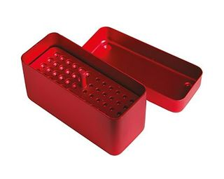 ENDODONTIC BOX MINI Q15