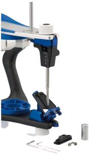 ANTERIOR GUIDE TABLE ARTEX ARTICULATOR