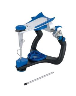 ARTEX ARTICULATOR CT